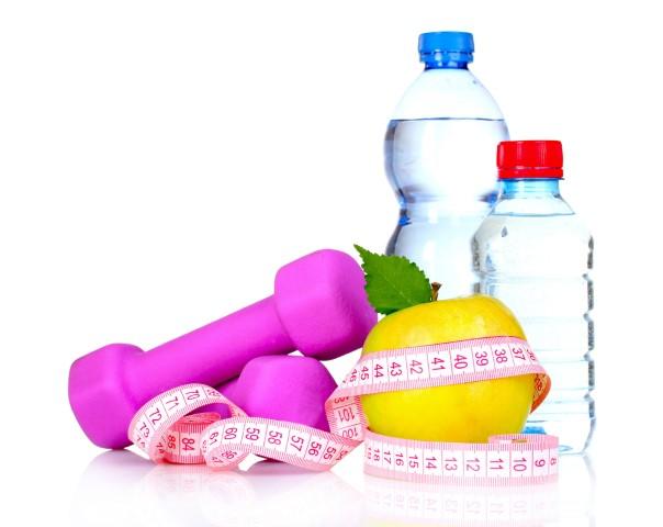 תזונה נכונה: איך היא משפיעה על בריאות גופנו?